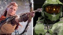 Sony sagt Xbox Series X mit Exklusivspielen den Kampf an