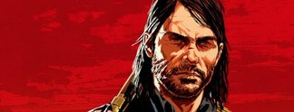 Red Dead Redemption 2: PC-Release im nächsten Jahr?