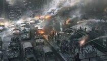 Vom wohl bisher größten Ubisoft-Team entwickelt