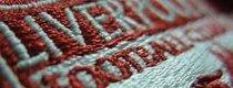 Electronic Arts: Peter Moore verlässt Unternehmen und steigt bei FC Liverpool ein