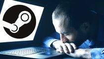 rette Indie-Games vor deinem praktischen Feature