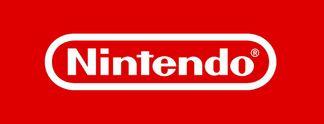 Nintendo NX: Konsole angeblich nicht stärker als aktuelle Konsolen-Generation