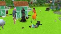 Die Sims 4: Landhaus-Leben DLC: Cheats für PC, PS4 und Xbox