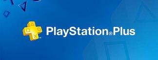 Kolumnen: Ist PlayStation Plus mehr als nur Müll?