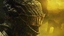 <span></span> Dark Souls 3 und der traurige Ben Affleck: Was für ein gutes Video!