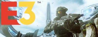Halo Infinite: Spiel offiziell bestätigt