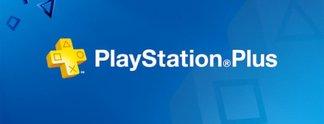 PlayStation Plus: Warum die Gratis-Spiele ab März besser werden könnten