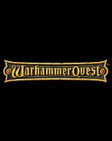 Warhammer Quest