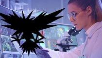 Forscher entdeckt neue Spezies
