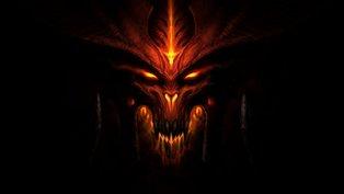 14 Stunden Diablo 3