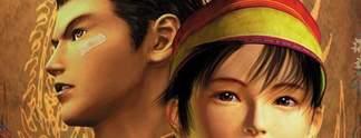 Shenmue 3: Website am Start, neue Infos angedeutet