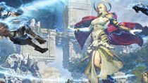 <span></span> Skyforge: Eine Art Final Fantasy 14 aus Russland