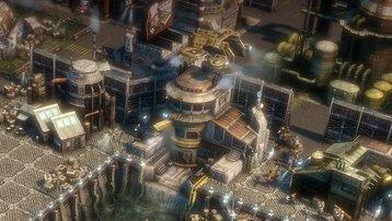 <span>Anno 2070:</span> Baupläne für Eco,Tycoon und Tech