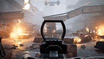 Erster Combat-Gameplay-Trailer