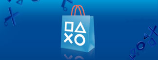 Halloween-Sale im PlayStation Store gestartet