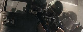 Tipps: Rainbow Six - Siege: Schnell Ansehen verdienen