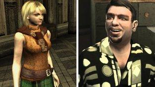Welcher nervige Gaming-Charakter bist du?
