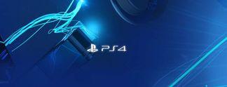 PlayStation 4: So funktioniert Shareplay