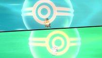 Tausch-Codes für seltene Pokemon