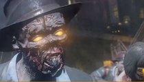 Wählt: Welche Zombie-Map war die beste?