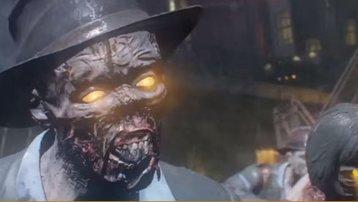 <span></span> Wählt: Welche Zombie-Map war die beste?