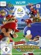 Mario & Sonic - Rio 2016