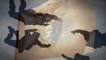 Die Shadow Company betritt das Schlachtfeld - Saison 5 kommt am 5. August