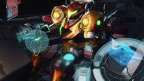 Metroid Dread: Spielzeit für Story und 100 %