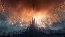 World of Warcraft: Shadowlands: Mindestanforderungen und empfohlene Systemvoraussetzungen