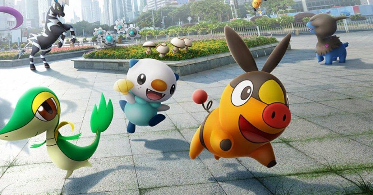 Pokémon Go | Gedenkstätte für verstorbenen YouTuber ist jetzt ein Poké-Stop