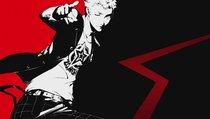 <span>Persona 5 Royal |</span> Änderungen aufgrund von Homophobie-Vorwürfen