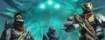 Destiny: Neues Video bereitet auf Erweiterung vor