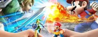 Specials: Amiibo: Steckbriefe und Sammler-Fakten zu den Nintendo-Helden