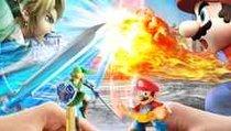 <span></span> Amiibo: Steckbriefe und Sammler-Fakten zu den Nintendo-Helden
