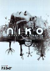 Niko - Through the Dream