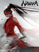 Naraka: Bladepoint