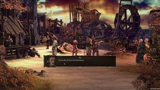 Blackguards 2 - Video Guide Part 1 [DE]