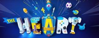 Specials: Unsere Tops und Flops der diesjähigen Spielemesse