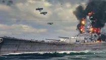 <span></span> World of Warships: 10 Wege zum Erfolg in World of Warships