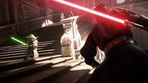Fans können 2 Hammer-Games kostenlos abstauben