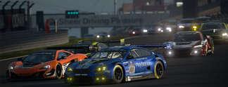 Gran Turismo Sport: Offline-Modus, neue Autos und mehr angekündigt