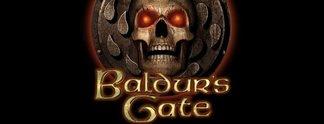 Baldur's Gate 3: Kommt endlich die RPG-Fortsetzung?
