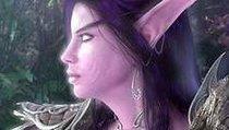 <span></span> World of Warcraft: Blizzard hat Spaß mit den Fans