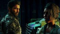 Story-Trailer: Darum geht es in Just Cause 4