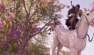 Pferde-Skins und ihre Freischaltbedingungen