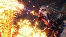 <span>Bleeding Edge:</span> Neues Spiel der Hellblade-Macher angekündigt
