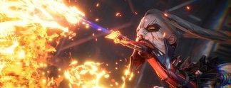 Neues Spiel der Hellblade-Macher angekündigt