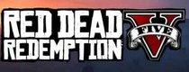 Red Dead Redemption 5: Arbeit an Modifikation eingestellt