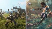 bringt im Mai zwei neue Spiele raus, eigenes Gaming-System in Planung