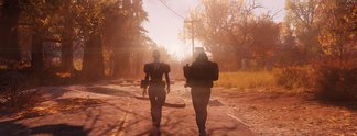 Fallout 76: Wie es zu der Enttäuschung der Fans kam